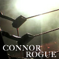 Connor Rogue