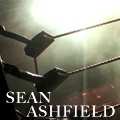 Sean Ashfield