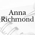 annarichmond