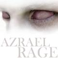 Azrael Rage
