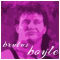 brutusboyle2014