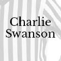 charlieswanson