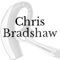 chrisbradshaw