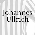 johannesullrich