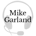 mikegarland