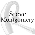 stevemontgomery