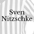 svennitzschke
