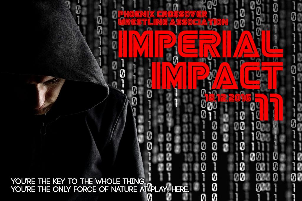 ImperialImpact11-Logo